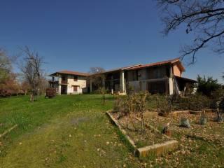 Foto - Rustico / Casale Borgata Gorrea 1, Clavesana