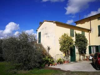 Foto - Casa indipendente 196 mq, buono stato, San Rocco, Larciano