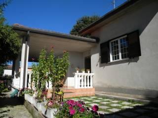Foto - Villa viale dello Sport, Macere, Artena