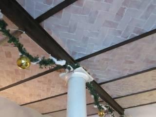 Foto - Villa via Piangipane, Piangipane - Santerno, Ravenna