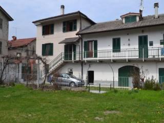 Foto - Appartamento viale della Vittoria 26, Priola