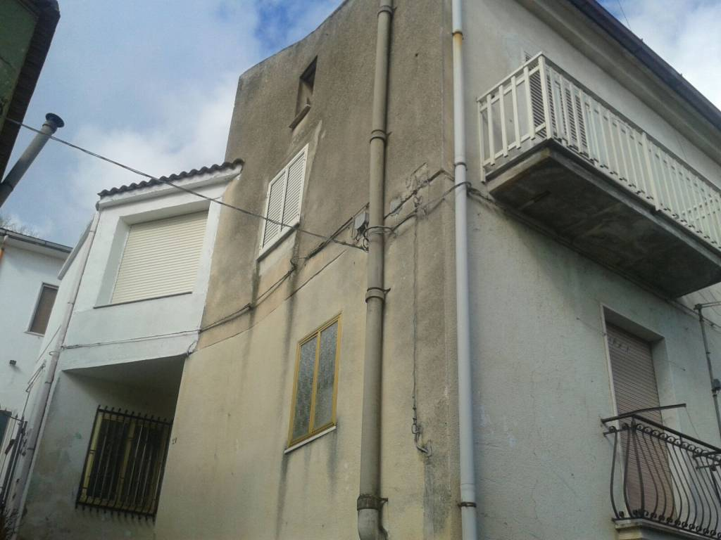 foto  Vierzimmerwohnung via Frumarole, Piana di Monte Verna
