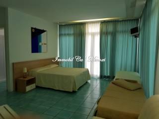 Annunci immobiliari vendita alberghi e hotel venezia - Licenza affittacamere ...
