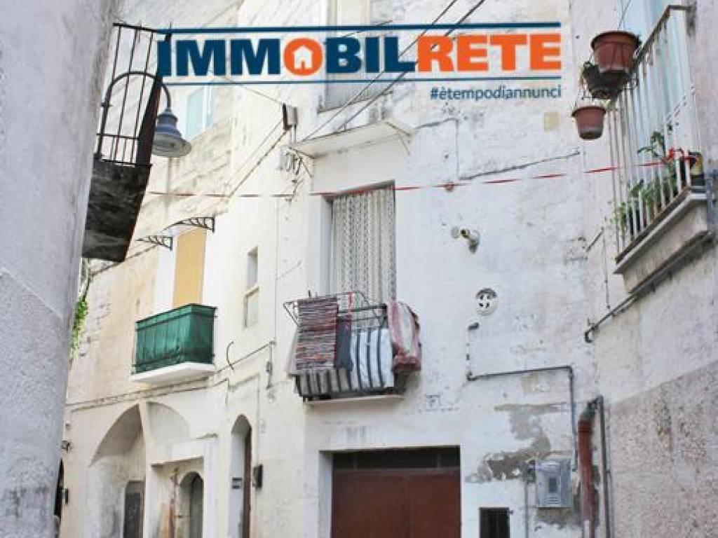foto casa altamura Appartamento via Scale Lunghe, Gravina in Puglia