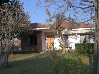 Foto - Villa via Susa-Pinerolo 37, Bruino