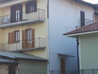 Foto - Monolocale Strada Provinciale Raccordo di, Masserano