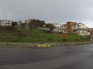 Foto - Terreno edificabile residenziale a Nuoro