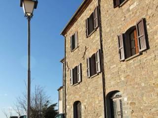 Foto - Palazzo / Stabile Località San Donato, Sant'Agata Feltria