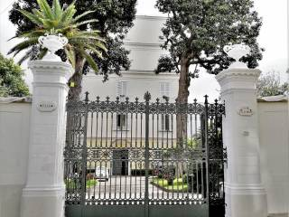 Penisola sorrentina vendita seconde case immobili for Seconde case impero in vendita