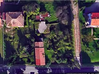 Foto - Terreno edificabile residenziale a Mira