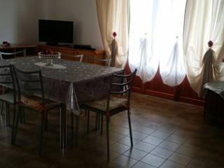 Foto - Appartamento via del Biancospino, Alba Adriatica