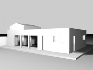 Foto - Villa, nuova, 130 mq, Menfi