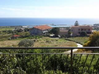 Foto - Casa indipendente Contrada Tigani, Montebello Ionico