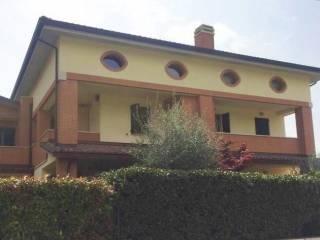 Foto - Quadrilocale buono stato, San Martino in Colle - Sant'Enea, Perugia