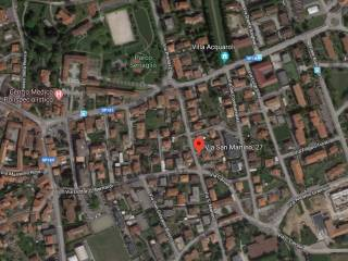 Foto - Appartamento all'asta via San Martino, 27, Carvico