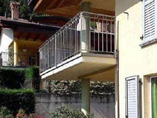 Foto - Appartamento all'asta via San Bernardino, 37-A, Zogno