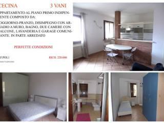 Foto - Casa indipendente via pasubio, 33, Cecina
