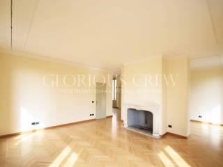 Foto - Appartamento via Enrico Panzacchi 6, San Vittore, Milano