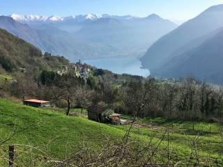 Foto - Rustico Località Caslè, Ramponio, Alta Valle Intelvi