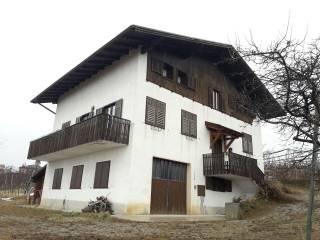 Foto - Villa, buono stato, 180 mq, Malgolo, Romeno