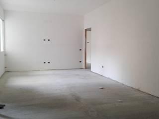 Foto - Appartamento via Don Luigi Sturzo, Carini