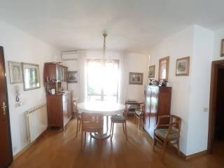 Foto - Appartamento via Luigi Longo, Grassina, Bagno a Ripoli