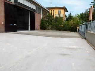 Immobile Affitto Ozzano dell'Emilia