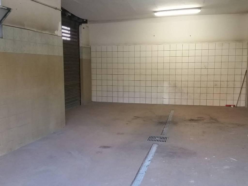 Immobile in vendita a albano laziale rif 66956581 for Affitto locale c1