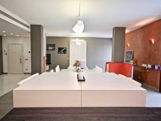 Foto - Appartamento via degli Zavattari 1, Centro Storico, Monza