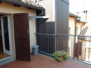Foto - Bilocale via Emilia 116, Imola