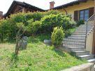 Villa Affitto Vezza d'Alba