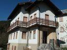 Villa Vendita Lozzo di Cadore