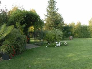 Foto - Villa, ottimo stato, 290 mq, Fabbreria, San Lazzaro di Savena