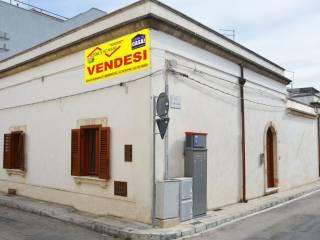 Foto - Villa via Edmondo De Amicis 1, Sava
