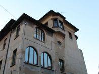 Foto - Appartamento ottimo stato, primo piano, Bergamo