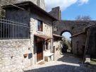 Appartamento Affitto Castel San Pietro Romano