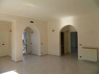 Foto - Villa via Velino, Pollica