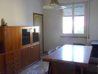 Foto - Appartamento buono stato, Arezzo