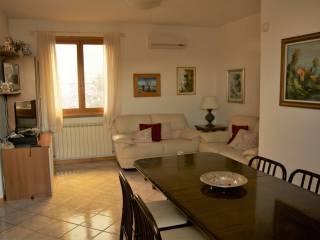 Foto - Villa, ottimo stato, 150 mq, Ponticino, Laterina