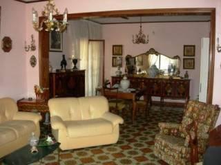 Foto - Appartamento via degli Aranci 154, Sorrento