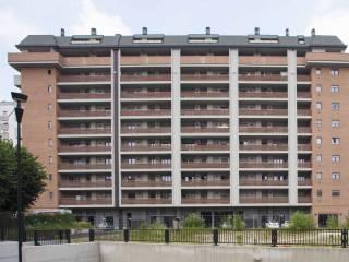 Foto - Bilocale via Giuseppe Mazzini 10, Sesto San Giovanni