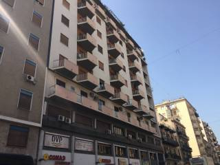 Foto - Appartamento corso Camillo Finocchiaro Aprile, Zisa, Palermo