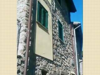 Foto - Casa indipendente via Airola Superiore, Airola, Sesta Godano
