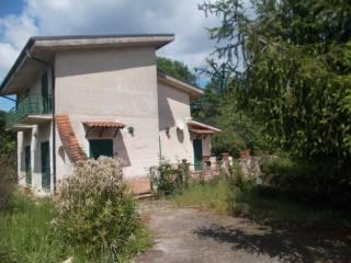 Foto - Casa indipendente via Cristoforo Colombo, Mignano Monte Lungo