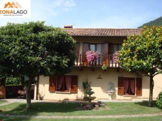 Foto - Casa indipendente Martignago, Sulzano