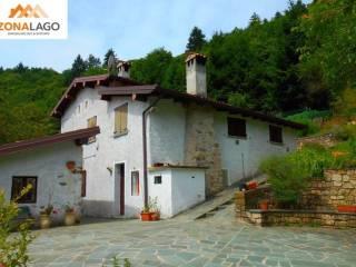 Foto - Rustico / Casale località Corna Rossa, Zone