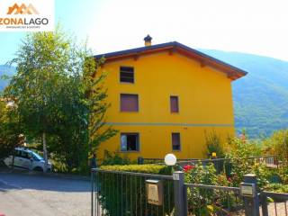 Foto - Appartamento via panoramica, Zone