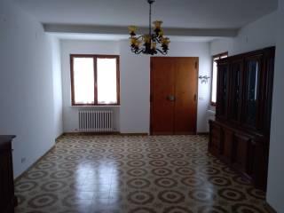 Foto - Appartamento buono stato, Panicale