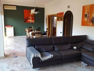 Foto - Villa via Monte Nuovo Licola Patria 112, Pozzuoli
