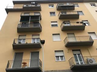 Foto - Trilocale via della Rondinella, Coverciano, Firenze